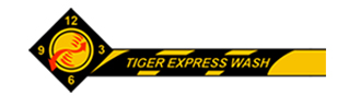 tigerExpress