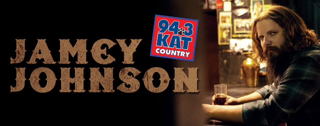 KAT Country_Jamey Johnson_Blue Note