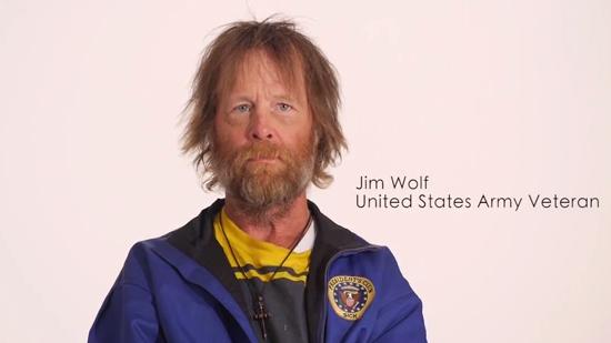 Jim Wolf