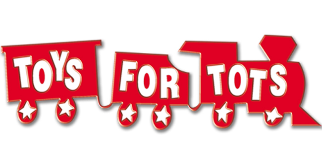 Toys For Tots Foundation Address : Toys for tots kat country