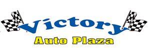 victoryAutoPlaza-logo