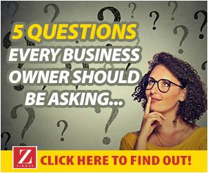 5 questions every business owner should be asking