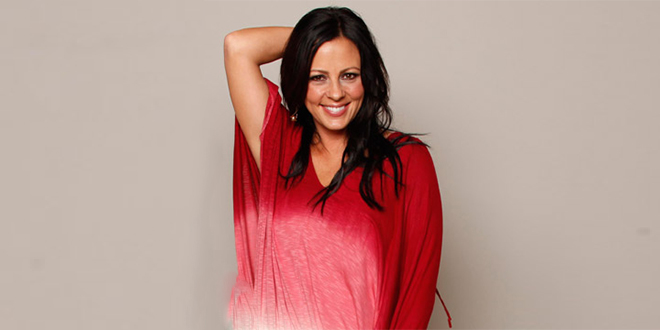 Image result for sara evans