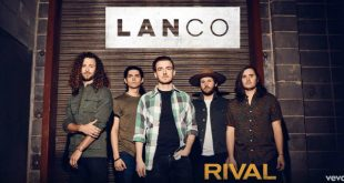 LANCO is back with new music