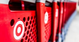 Target and many other stores will be closed on Thanksgiving